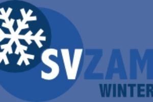 svz-winter-logo